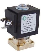 意大利ODE电磁阀BSF3129/S