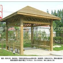 优游注册平台里可以制作农优游注册平台木屋,木屋生产厂优游注册平台,木屋价格是多少图片
