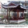 亭子(中国传统建筑)价格?哪里可以生产亭子?