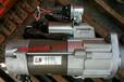 正品康明斯B5.9起动机5301909,马达5398095