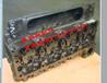 品质康明斯4ISDe缸盖4929283,气门组件