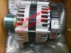 原装康明斯QSF3.8发电机5318117,起动机