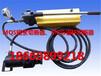MQG-260锚杆切断器现货供应,矿用锚杆切断器价格