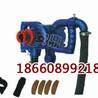 ZQS-25氣動手持式鉆機配件圖、ZQS25/2氣動手持式鉆機廠家