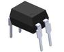 EL817(C)-F億光光耦插件式光耦DIP光耦直插光耦817光耦