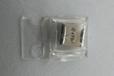 ATC射頻電容600S1R0AT250XT微波電容高Q電容