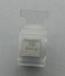 射頻放大器電容ATC射頻電容天線通訊電容600S390JT250XT