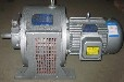 专业制作YCT315-4A-37KW调速电动机