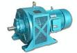 五金行业YCT355-4A-55KW调速电动机
