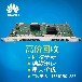 新疆GPBD回收华为MA5680T用户板批量求购业务