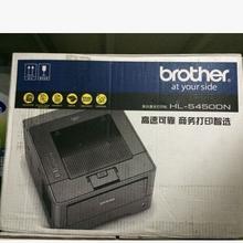 兄弟HL-5450DN三星3825激光打印机施乐268黑白激光打印机双面打印有线网络全国联保图片