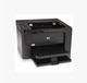 惠普400高速激光打印机自动双面网络高速A4打印机