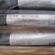 KYB氮气弹簧代理