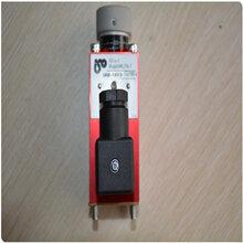 IPNB-630/E迷你压力继电器IATLY快速出库图片