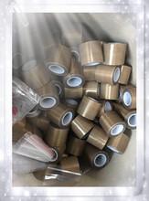 直销双面特氟龙膜胶带,SX-7050聚四氟乙烯薄膜胶带,可加工定制图片