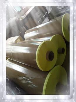 供应SX-F8018铁氟龙薄膜胶带双面带胶PTFE薄膜胶带