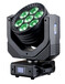 LED摇头灯,面光灯,染色灯,蜂眼灯,舞台灯光,LED光束灯