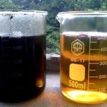 西安哪里有废油回收公司润滑油回收价格图片