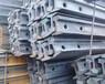 蘇州五五Q路軌——不同材質鋼軌性能有和區別——