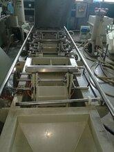 韶关厂家回收各种电镀厂设备,电镀生产线,滚镀生产线等图片