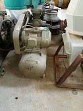 空压机干燥机过滤机滚镀槽设备处理图片