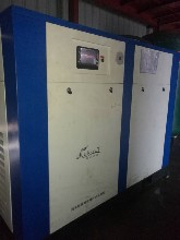 各种电镀设备,空压机,干燥机,超声波清洗机处理图片