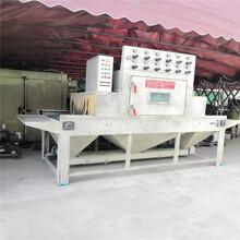高價回收鍍層測厚儀氧化設備圖片