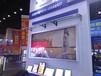 图书室室内宣传栏样版室内宣传栏效果图北京室内宣传栏设计