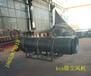 5.5kw(SCF-5)濕式除塵風機廠家帶煤安防爆證