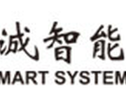 郑州智能家居,智能门锁,智慧社区图片
