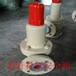 A42PFA-16C-DN25氯气专用衬氟安全阀