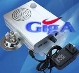 GT02H红外感应语音提示器,银行专业语音提示器,欢迎器图片