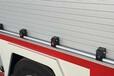消防车用卷帘门价格车用卷帘门价格