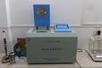 燃油熱值儀化驗燃油熱值設備檢驗甲醇熱值的設備