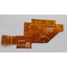 寶安回收LED軟燈條//西鄉LED燈條回收//沙井回收FPC軟燈條圖片