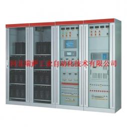 内蒙古励磁柜生产厂家、河北瑞萨励磁柜