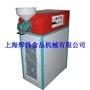 广西桂林米粉机广州河粉机上海多功能米粉机米线机价格图片