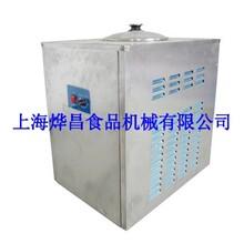 全自动冰淇淋机价格多功能冰淇淋厂硬质冰淇淋机多少钱一台