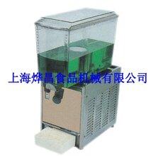 多功能冷饮机厂全自动冷饮机价格全自动冷饮机多少钱一台上海冷饮机
