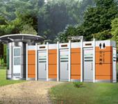 湖州移动厕所销售,湖州临时卫生间租赁移动厕所环保公厕租售