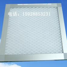 成都高效过滤器成都约克空调过滤器成都尼龙网过滤器
