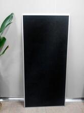 成都重庆UV光氧净化设备云南昆明uv光氧催化废气处理设备