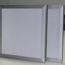 成都重庆uv光氧催化废气处理设备成都重庆UV光氧除臭废气处理成都重庆光触媒净化设备