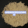 山立干燥机吸附剂