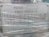 出售压滤机干燥机等化工设备