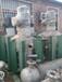 低价出售蒸馏水机等一系列化工设备