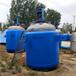 出售二手1到50吨高压反应釜水热合成反应釜实验室玻璃反应釜