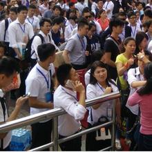 2018杭州印刷包装、办公设备展时间地点价格