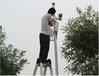 厂家供应驾校考场无线视频监控系统设备