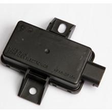 SCHRADERTPMS接收器图片